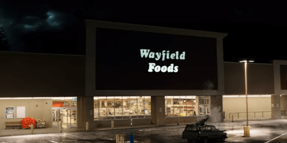wayfield-foods