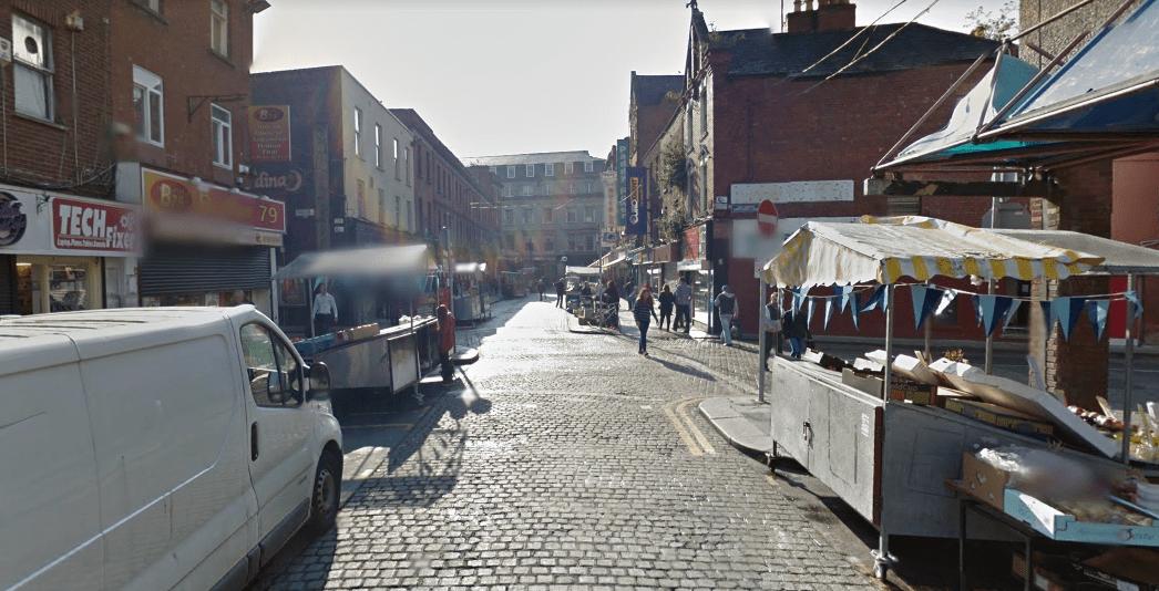 moor-street-market2