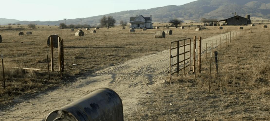rambos-farmhouse