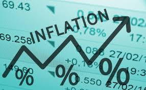 Inflation2 1