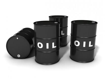 OPEC barrel of oil