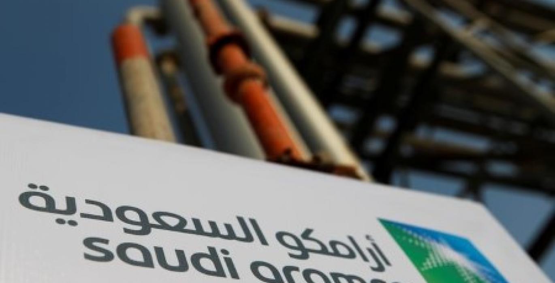 Saudi oil firm ARAMCO