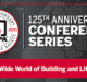 NFPA Global Trends and Research online conference in November examines modern-day safety challenges and research being done to help reduce risk
