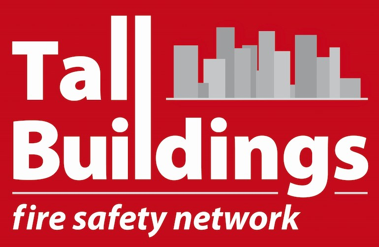 International Tall Buildings Conference 2020 – call for papers