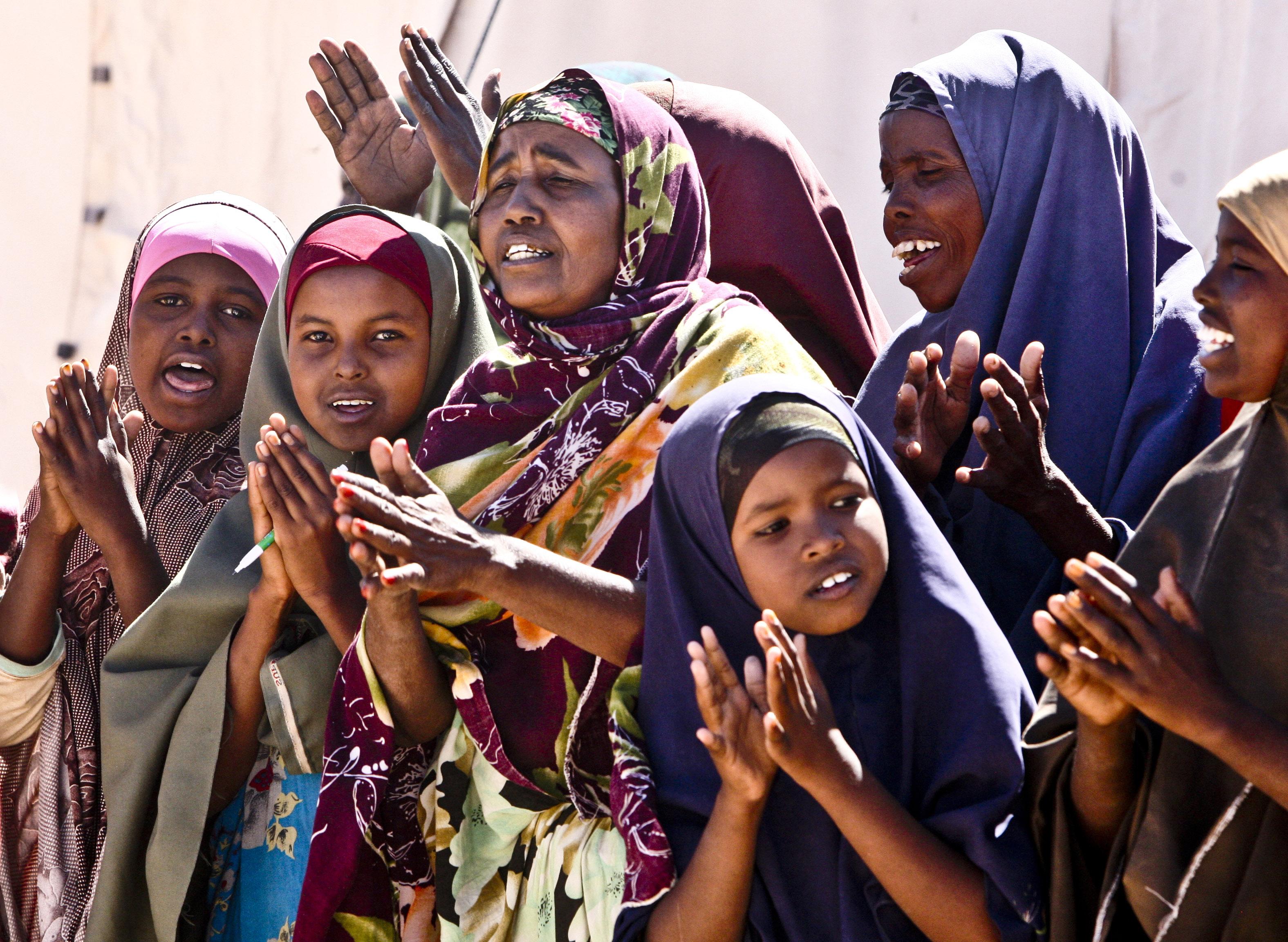 https://i1.wp.com/globalfirstresponder.com/wp-content/gallery/somalia/idpsgreetusg-somalia.jpg