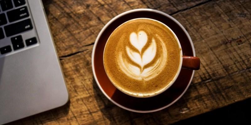 台北不限時咖啡店 》TAIPEI COFFEE SHOP UNLIMITED TIME GUIDE