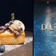 Le Duet Kitchen and Bar 》台北信義區餐酒館 (內有新菜單)