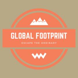 https://globalfootprint.in/