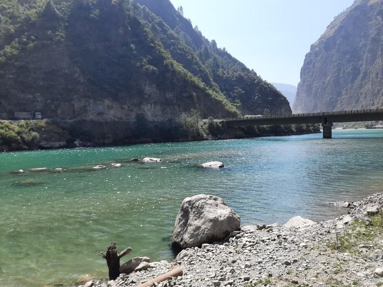 Himachal Pradesh: Jibhi - Unexplored Jewel