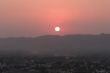 Rajasthan: Pushkar - Spirituality, Religious enthusiasm, and Magic