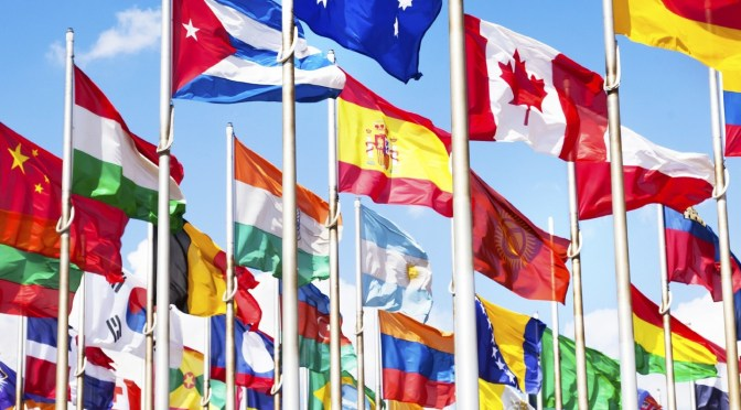 Tips To Build An International Scentsy Business