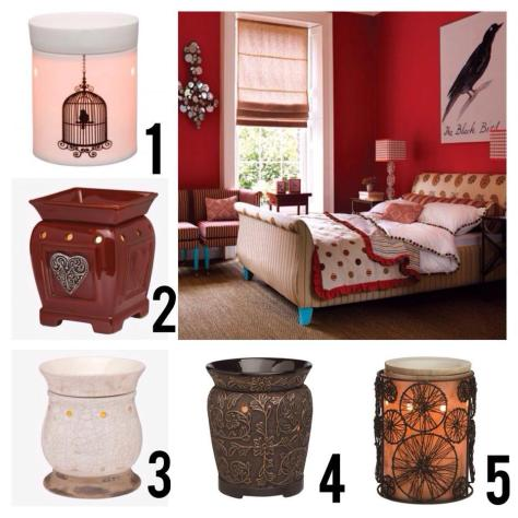 Scentsy Choice Picture 2