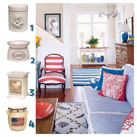 Scentsy Choice Picture 3
