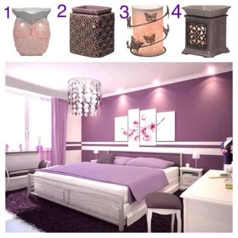 Scentsy Choice Picture 4