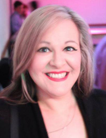 Empowering Scentsy Stories - Meet Angie Fryer