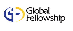 Global Fellowship endorses Global Frontier Missions