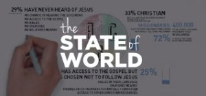 state-of-the-world