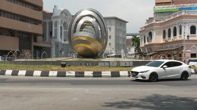 april may thailand cambodia malaysia 1514