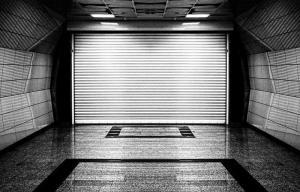 Best Garage Floor Covering