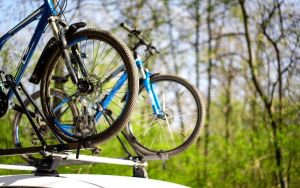 Finding the Right Mount Bike Rack for Your Vehicles