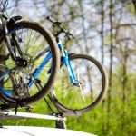 best bike rack for vehicles