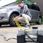 Best Garage or Car Air Compressors: Tire Inflator Reviews