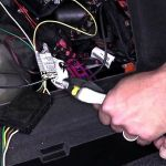 how to wire trailer lights to truck