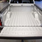 best diy bedliner kit