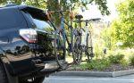 swagman bike rack reviews