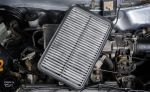 benefits of changing air filter