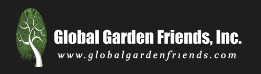 Global Garden Friends