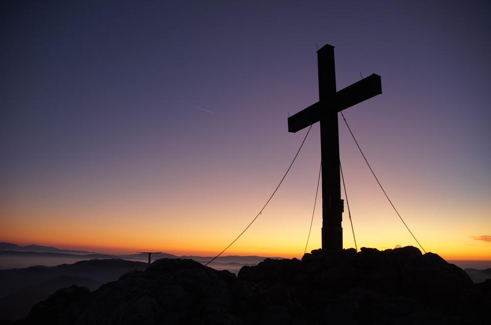 Die FPÖ und das Christentum – eine Wertedebatte
