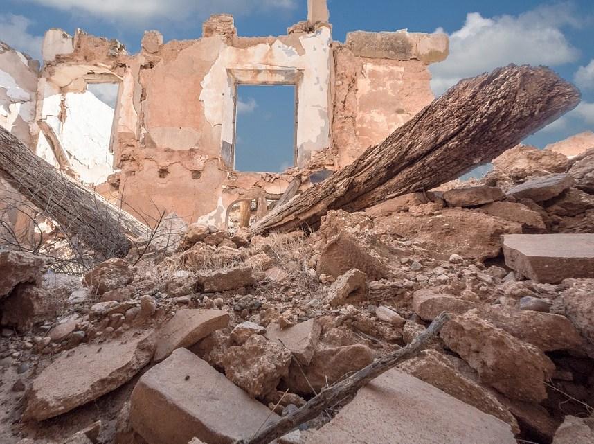 Syrien: Bürgerkrieg zwischen Konfessionen?