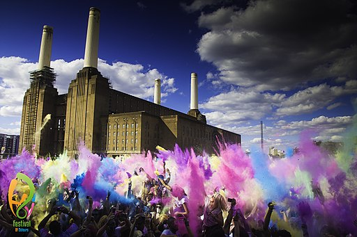 Holi_Festival_Of_Colorus_London