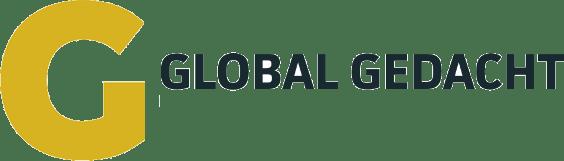 Logo AAI-Blog Global gedacht