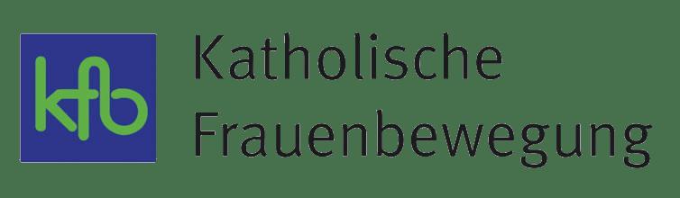 Katholische Frauenbewegung