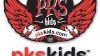 Pallister_Killian_Syndrome_PKS_Kids