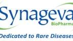 synageva_logo
