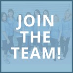 join-the-team2