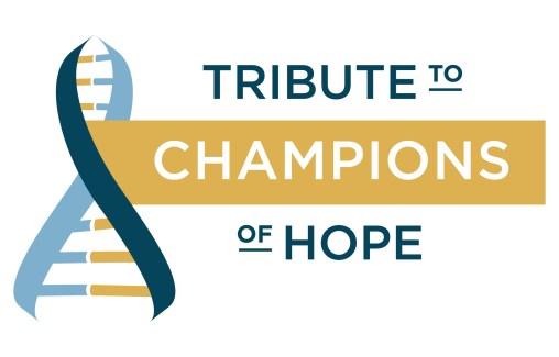 TributeChampionsHope_Logo