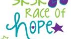 A race to find a cure against Cruetzfeldt Jakob Disease