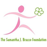 The Samantha J. Brazzo Foundation provides support of research for a treatment or cure for Limb Girdle Muscular Dystrophy Type 2I