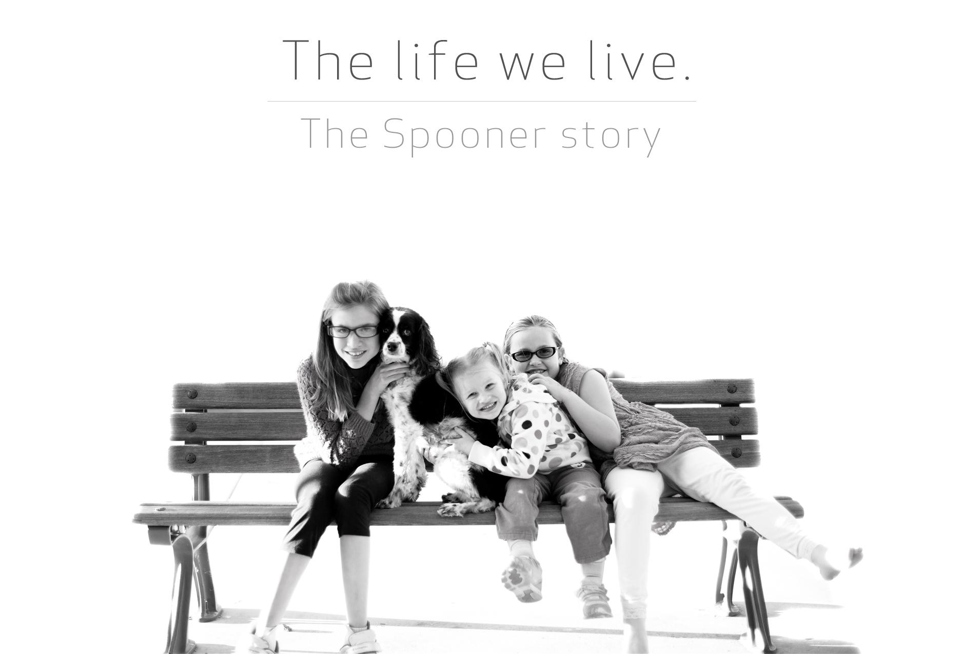 Free Film Screening: The Life We Live