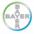 bayer_Bayer_health