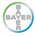 bayer_Bayer_health