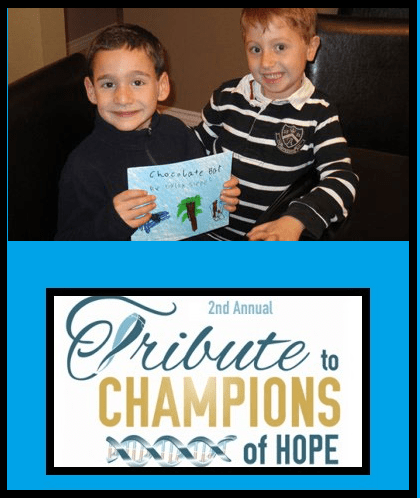 Tribute_to_Champions_of_Hope_Dylan