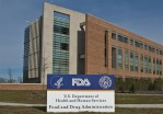 FDA Awards 15 Grants for Clinical Trials to Stimulate Product Development for Rare Diseases