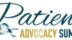 Patient_Advocacy SUmmit