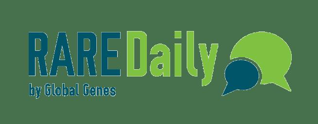 Rare-Daily_logo_comp-02-transparent