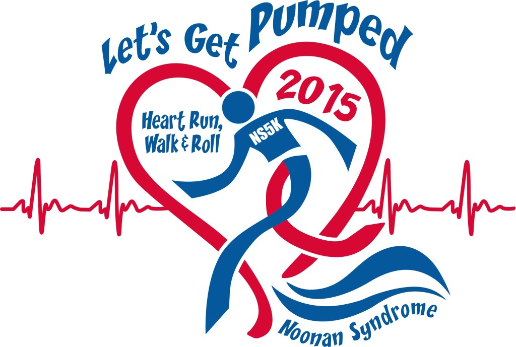 96117-Noonan-Lets-Get-Pumped-5K